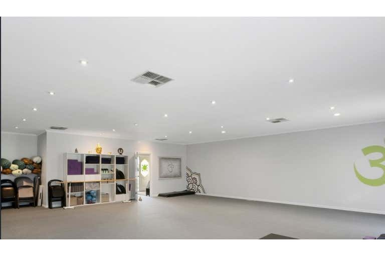 25 Woods Street Beaconsfield VIC 3807 - Image 1