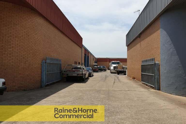 Unit 7/64 Heathcote Road Moorebank NSW 2170 - Image 2