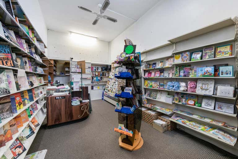 11/673-675 Pittwater Road Dee Why NSW 2099 - Image 2
