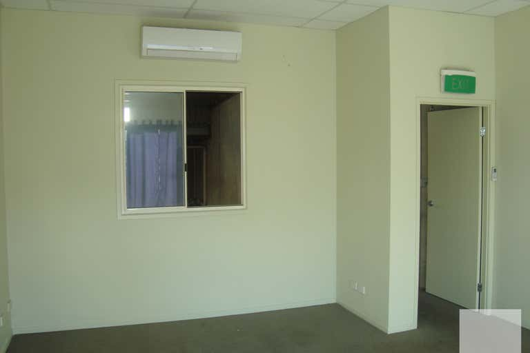 4/18-20 Cessna Drive Caboolture QLD 4510 - Image 4