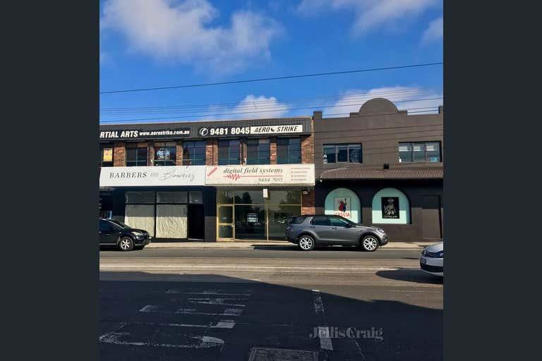 805 High  Street Thornbury VIC 3071 - Image 1