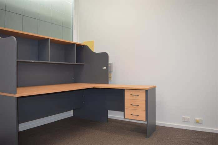 Suite 4, Level 1, 155-157 Lambton Road Broadmeadow NSW 2292 - Image 3