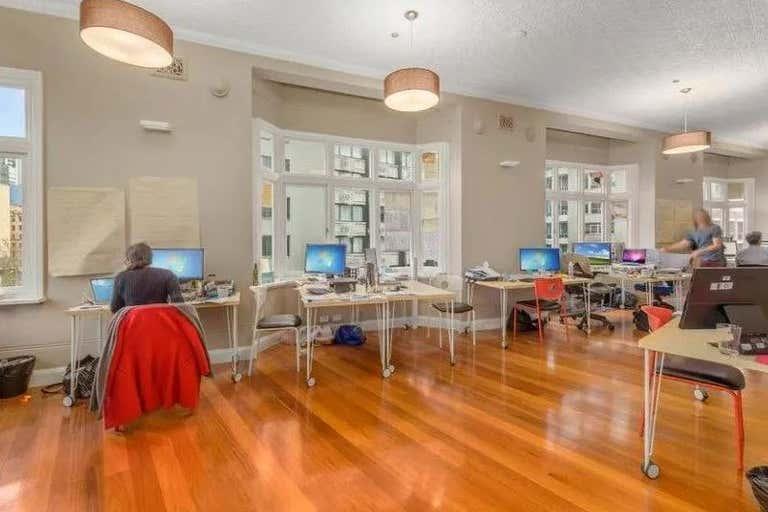 Various Suites, 793 - 795 George Street Sydney NSW 2000 - Image 4