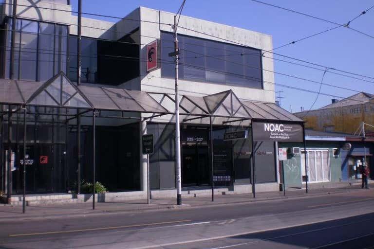 4/215 Sydney Road Coburg VIC 3058 - Image 1