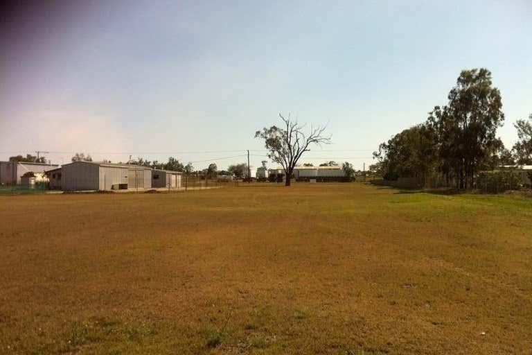 41 Macquarie Street Rockhampton City QLD 4700 - Image 4