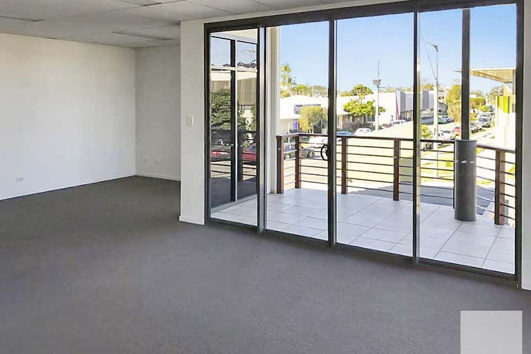 3/26 George Street Caboolture QLD 4510 - Image 4