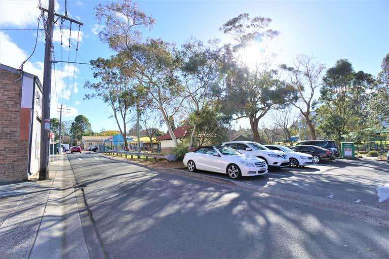 247 Rowe Street Eastwood NSW 2122 - Image 3