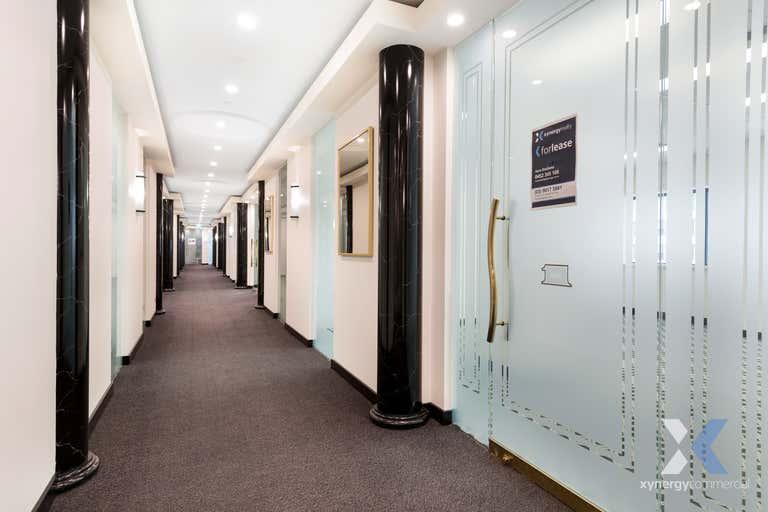 Suite 614, 1 Queens Road Melbourne VIC 3004 - Image 4