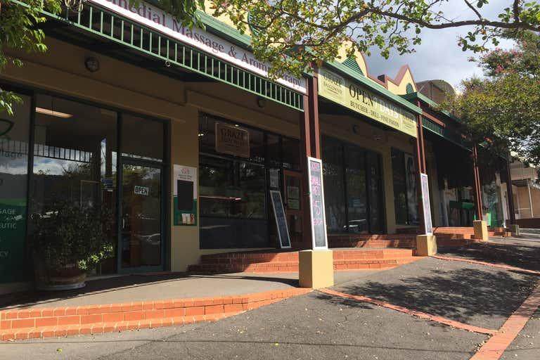 Shop 3, 125-129 Balgownie Road Balgownie NSW 2519 - Image 3