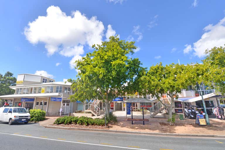 Suite 5/91 Poinciana Avenue Tewantin QLD 4565 - Image 4