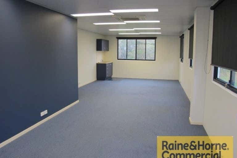 4/119 Gardens Drive Willawong QLD 4110 - Image 2