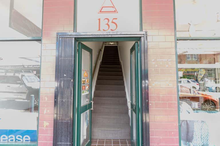 Suite 1, 135 Vincent Street Cessnock NSW 2325 - Image 3