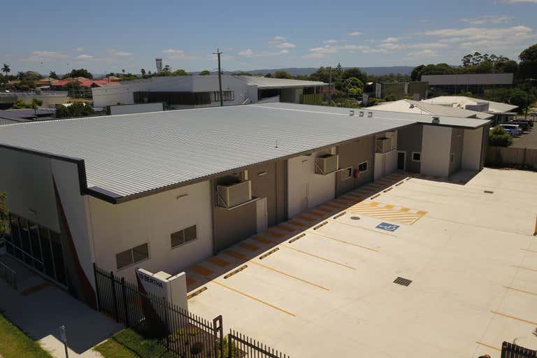 17-19 Bertha Street Caboolture QLD 4510 - Image 4