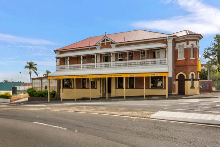 277 Brisbane Street West Ipswich QLD 4305 - Image 1