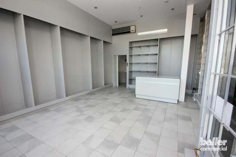 Shop 1/105 Toorak Road South Yarra VIC 3141 - Image 3