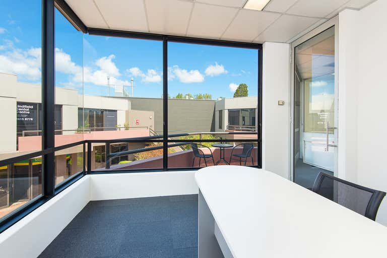14/303 Pacific Highway Lindfield NSW 2070 - Image 3