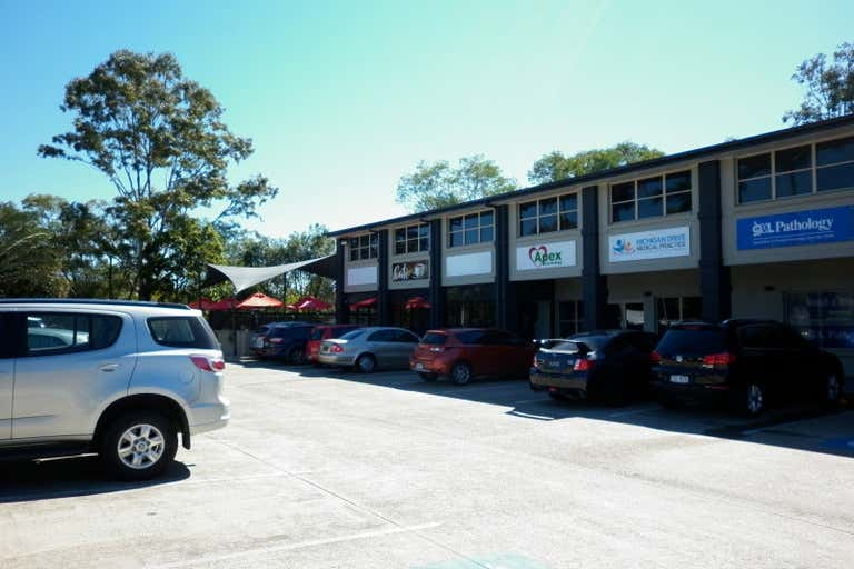 Suite 2, 5 Michigan Drive Oxenford QLD 4210 - Image 2