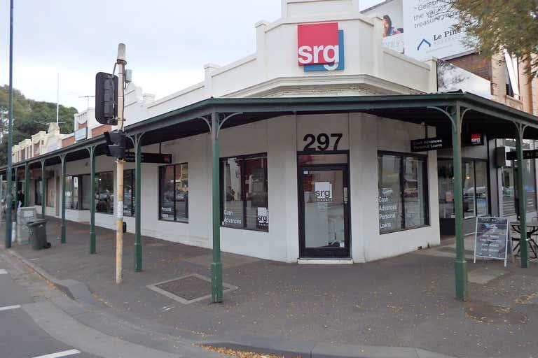 297 Bay Street Port Melbourne VIC 3207 - Image 1