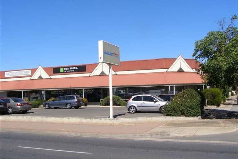 296 South Road Hilton SA 5033 - Image 1
