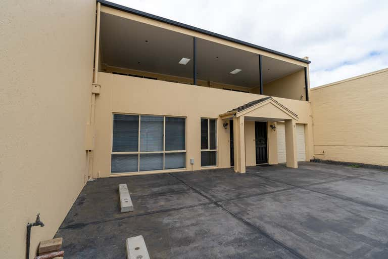 7/500 Station Street Carrum VIC 3197 - Image 2