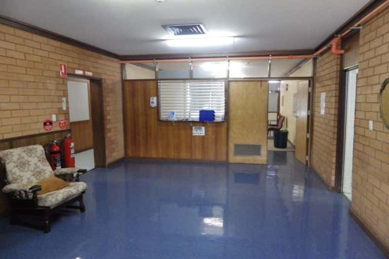 36 - 38 Aikman Cres Whyalla Norrie SA 5608 - Image 3