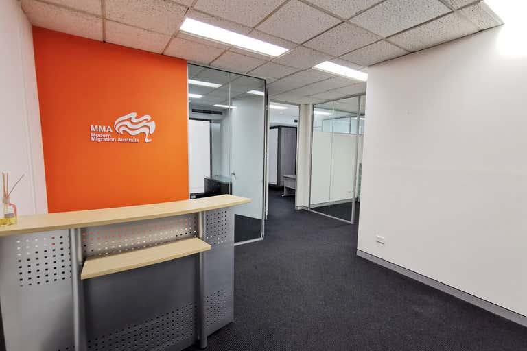 18/Level 5, 231 Adelaide Terrace Perth WA 6000 - Image 1