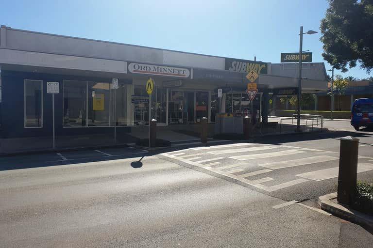 5/79 Bulcock Street Caloundra QLD 4551 - Image 2
