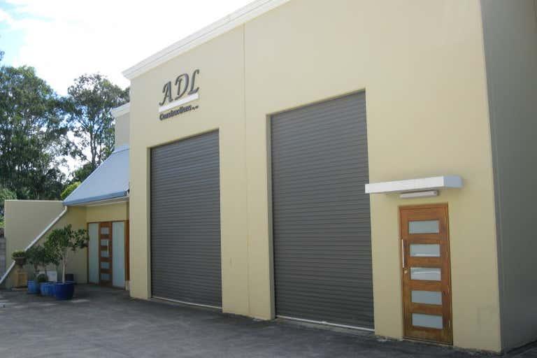 Tenancy 13a, 11 Advance Road Kuluin QLD 4558 - Image 2
