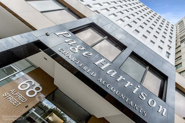 Suite 901, 68 Alfred Street Milsons Point NSW 2061 - Image 2