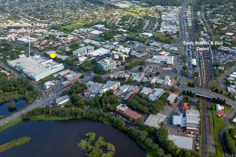 4/77-79 King Street Caboolture QLD 4510 - Image 4