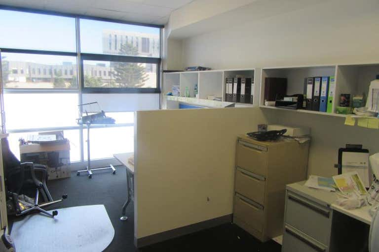 Level 2, 189 Rouse Street Port Melbourne VIC 3207 - Image 2