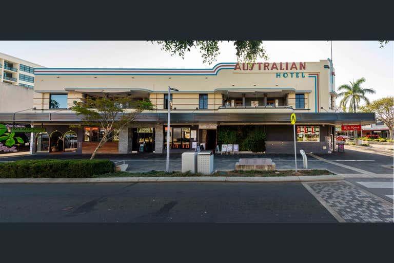 83 Victoria Street Mackay QLD 4740 - Image 2