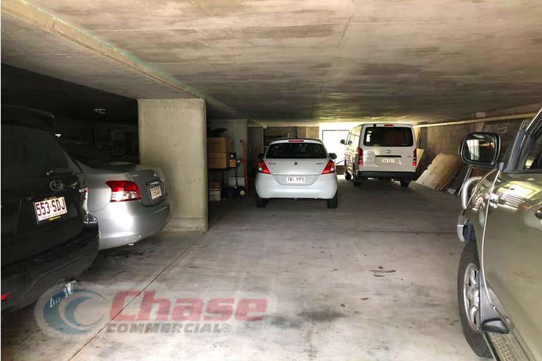 1 Burke Street Woolloongabba QLD 4102 - Image 4