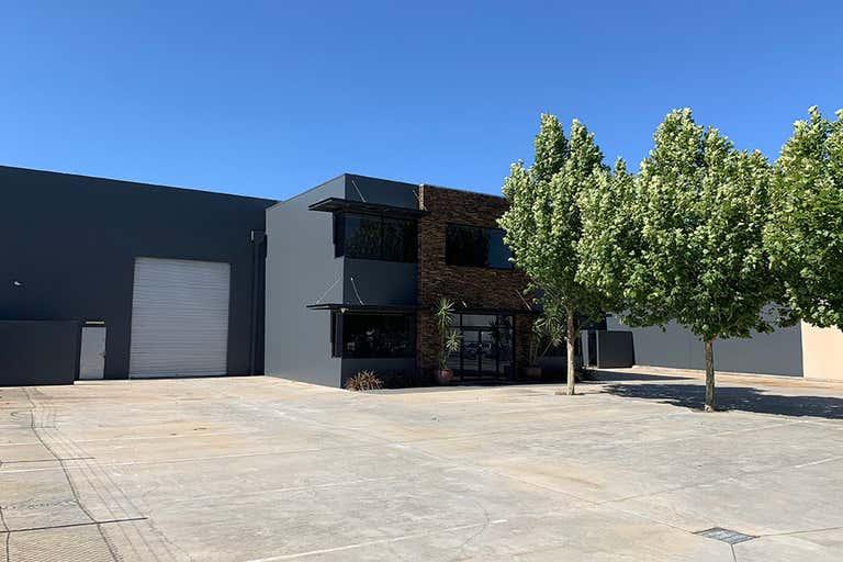 89 Beringarra Avenue Malaga WA 6090 - Image 1