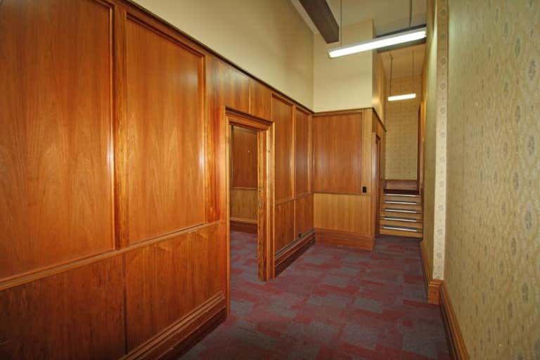 Level 1 Suite 3, 181 Elizabeth Street Hobart TAS 7000 - Image 3