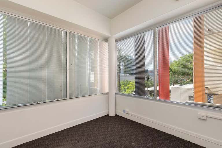 Suite 2, 52 High Street Toowong QLD 4066 - Image 2