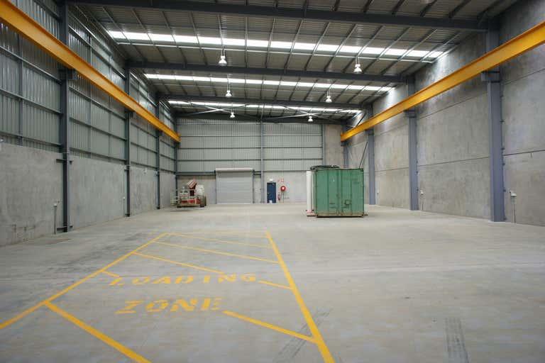 8 Arunga Drive Beresfield NSW 2322 - Image 4
