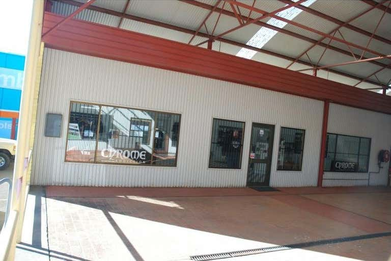 Unit 1/158-160 Princes Highway South Nowra NSW 2541 - Image 4