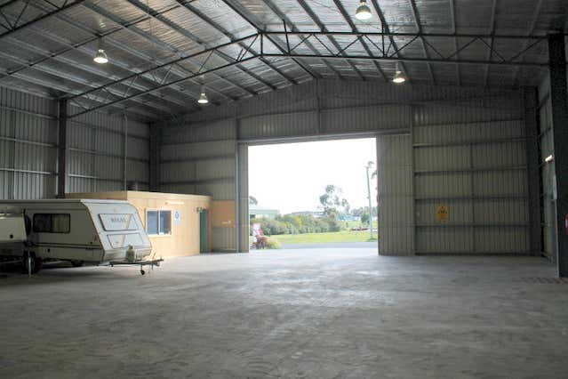 Lot 1, 18 Saunders Street Colac East VIC 3250 - Image 3