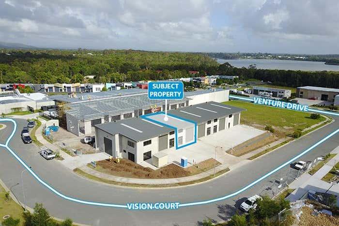 Unit 3, 4 Vision Court Noosaville QLD 4566 - Image 4