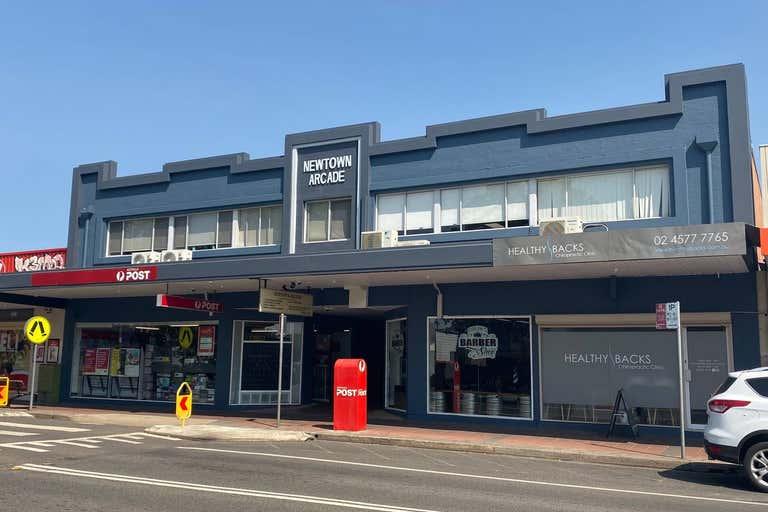 2/505 George Street Windsor NSW 2756 - Image 2