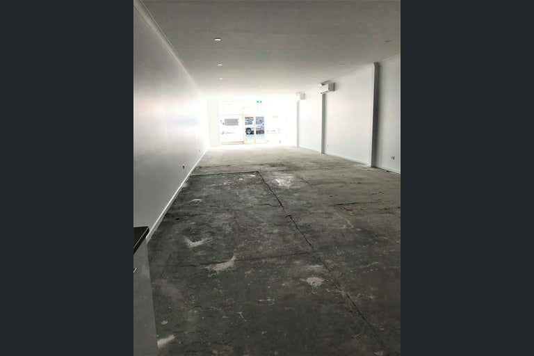 1/7-9 Wandal Road Wandal QLD 4700 - Image 3