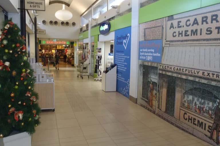 Level Shops, 2-3/119 Belair Road Mitcham SA 5062 - Image 2