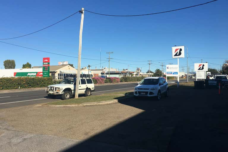 68C Hanson Road Gladstone Central QLD 4680 - Image 4