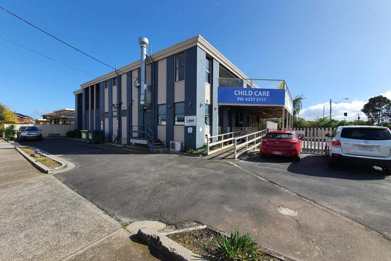 171-173 Military Road Avondale Heights VIC 3034 - Image 1