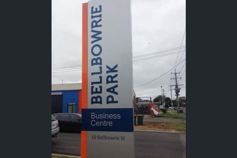 Unit 10, 10 Bellbowrie Street Port Macquarie NSW 2444 - Image 2
