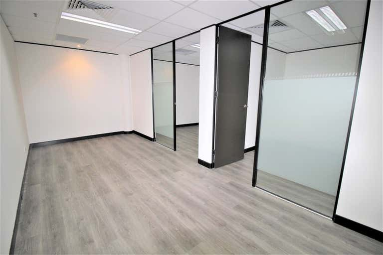 Suite 306/208 Forest Road Hurstville NSW 2220 - Image 1