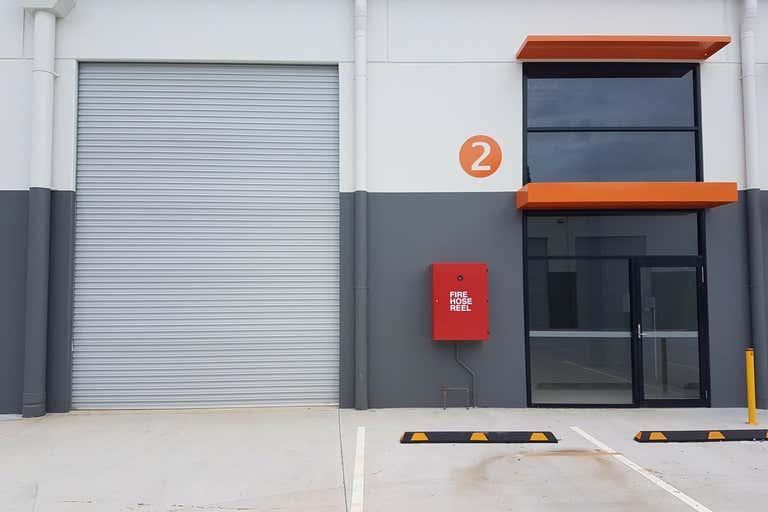 Unit 2, 16 Reliance Drive Tuggerah NSW 2259 - Image 1