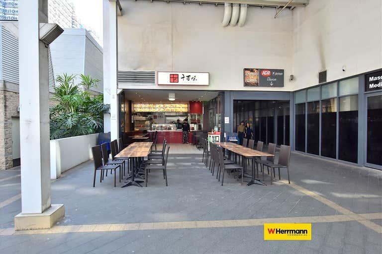 Mascot Towers, Shop 1, 1-5 Bourke Street Mascot NSW 2020 - Image 2