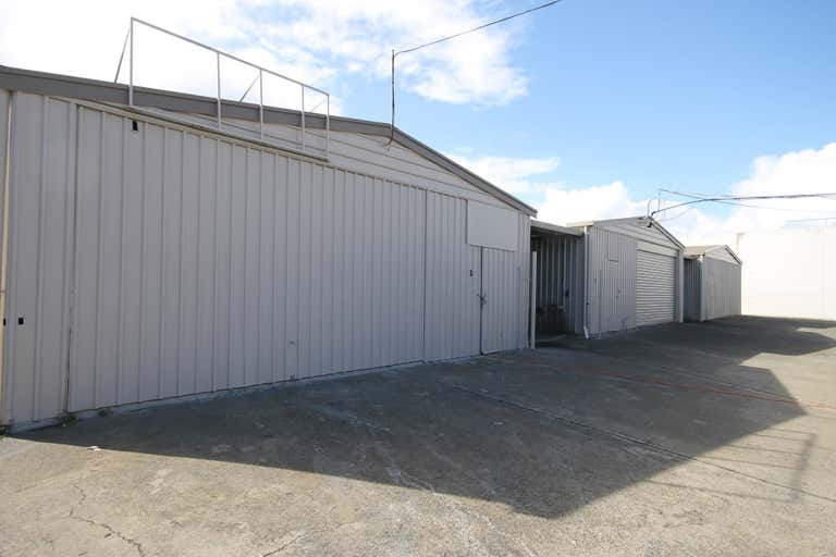 4/62 Shore Street Cleveland QLD 4163 - Image 2